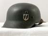 Waffen SS single decal M42