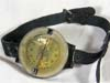 Luftwaffe AK39 flight wrist compass