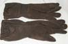 Fallschirmjager jump gloves