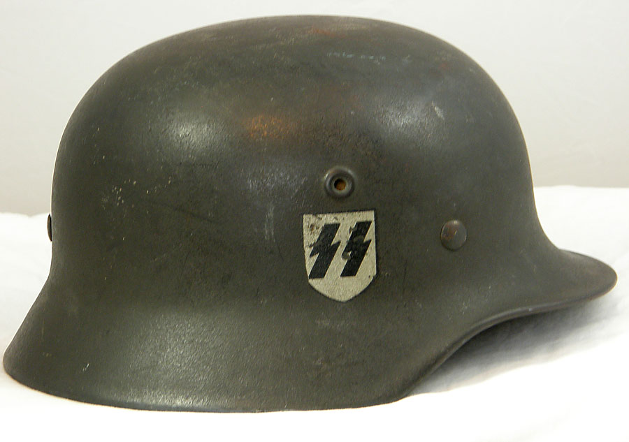 Himmler Ss Totenkopf Death Head Ring For Sale  Apps Directories