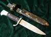 BDM youth knife