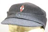 Luftwaffe Hitler Youth Luftwaffe flak helper's cap