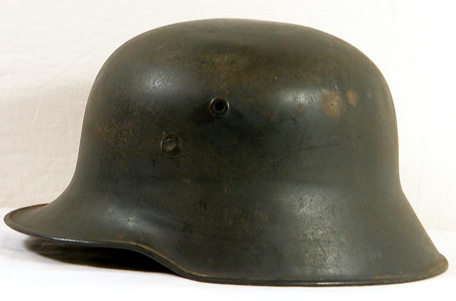 1012SO2 - SS RZM helmet.