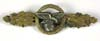Luftwaffe Transport Clasp
