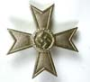 War merit Cross 1st Class without swords