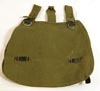 Army bread bag
