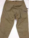 Luftwaffe  summer flight pants