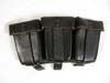 German Army K98 ammunition pouch