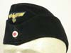Kriegsmarine nco/enlisted Bordmutze overseas cap