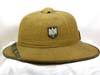 Army tropical sun helmet