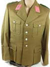 SA Dress Service tunic for the rank of Truppf�hrer