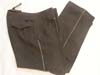 Army Infantry officer's dress straight leg trousers