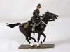 Fusilier Miniatures WW1, US Cavalry/ Rifle