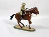 Toy Army Workshop, Leaflet New 2012 Australian Lighthorse