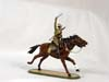 Toy Army Workshop, BS214 Australian Light Horse Trooper charging