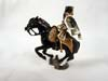AQM, Waterloo 1815 TB346B, French Grade Horse Artillery