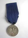 Wehrmacht 4 Year Long Service Award medal
