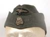 Waffen SS enlisted M40 field cap