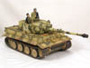 King & Country's  Panzerkampfwagen VI Tiger 1  WS151