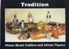 Traditions of London catalog