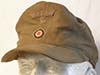 rare  Army tropical M41 field hat