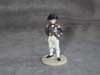 W. Britain, 41127, Nelson (Undress as Trafalgar 1805)