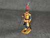 IC013 Imperial China Marching Guard with spear