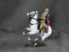 King & Country's  AR044 ( American Revolution), New George Washington on Horseback