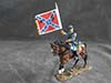 King & Country's  CW004, Confederate Flagbearer