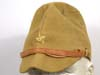 Imperial Japanese Army nco/enlisted field hat