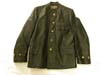 Kriegsmarine engine room black leather 1942 dated jacket