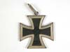 Knights Cross of the Iron Cross by Steinhauer & Luck