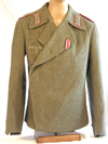Army sturmartillerie assault gun feldjacke