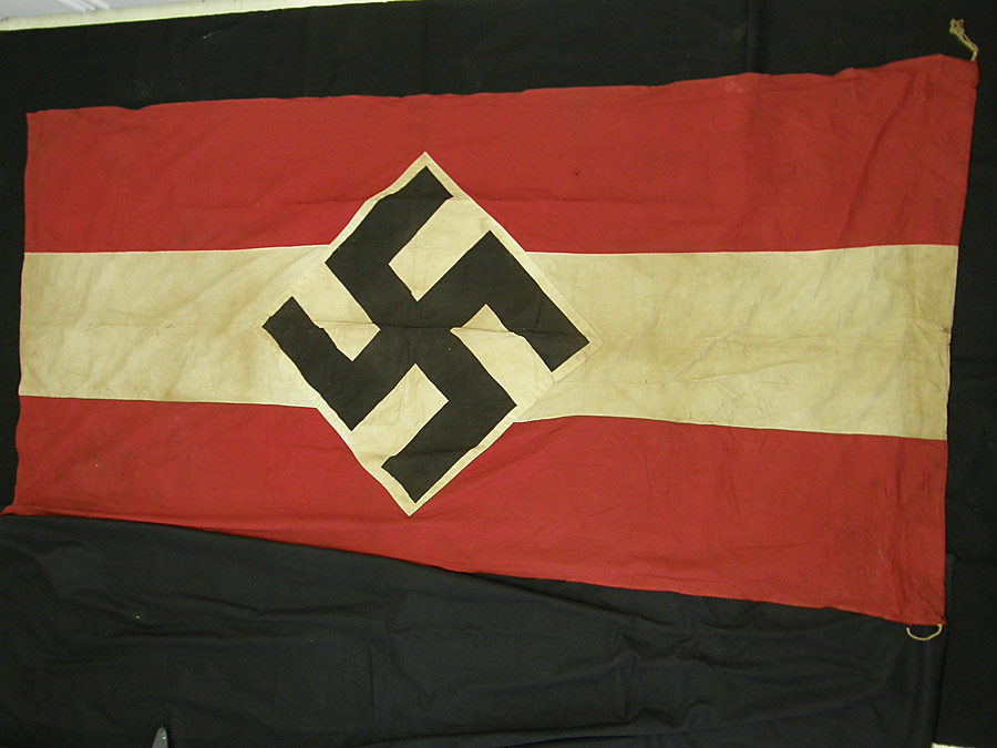 German Flags Amp Banners