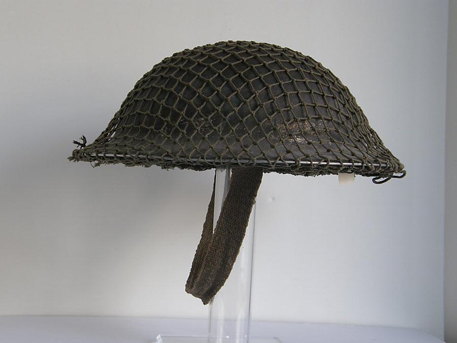 fed0c9d6530 British Headgear