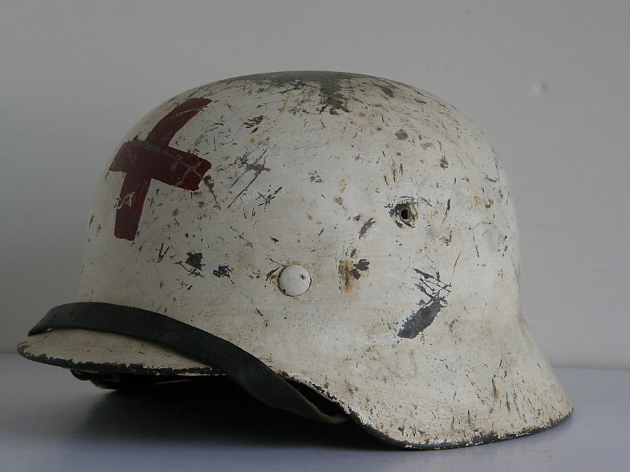 Stahlhelm Helmet Tropenhelm German Picklehaub Helmets for Sale
