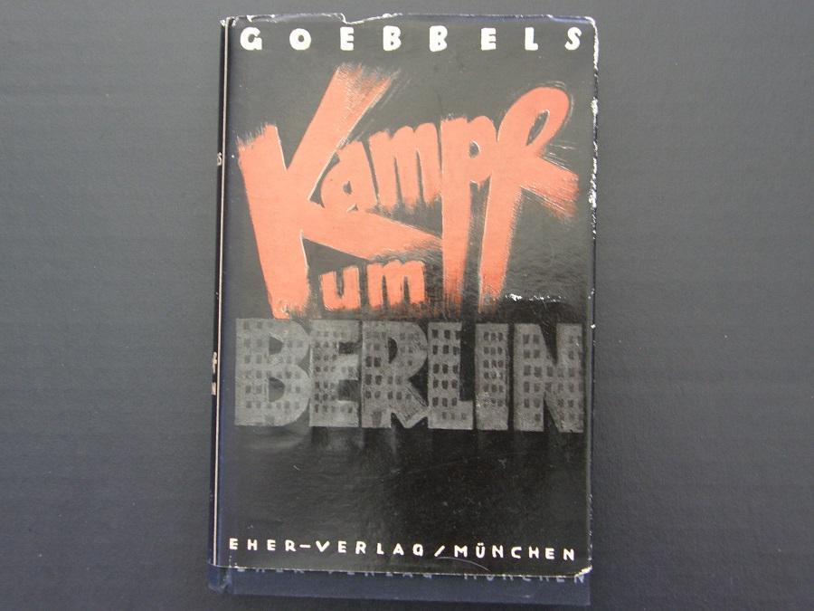 Third Reich Books
